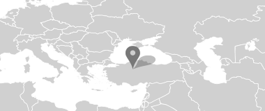 Google Map of ATAY Engineering Co.