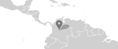 Google Map of Dr. Ekkehard Jordan