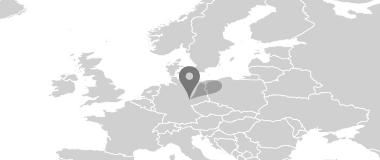 Google Map of IOF Jena