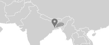 Google Map of Stesalit