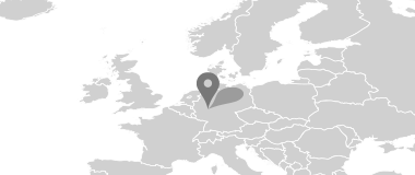 Google Map of IGI GmbH
