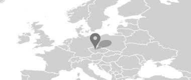 Google Map of Topol Software