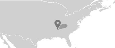 Google Map of Fagerman Tech., Inc.