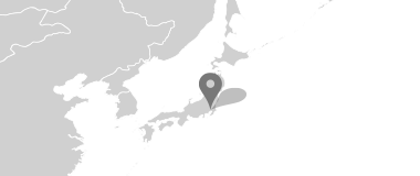 Google Map of Mirukuru Co.,Ltd